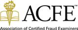 ACFE JAPAN 一般社団法人日本公認不正検査士協会