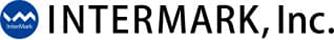 インターマーク株式会社